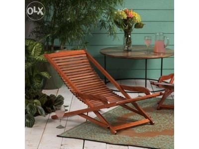Кресло-лежак 1005
